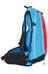 Mavic Crossmax Hydropack - Mochila bicicleta - 8,5 L azul